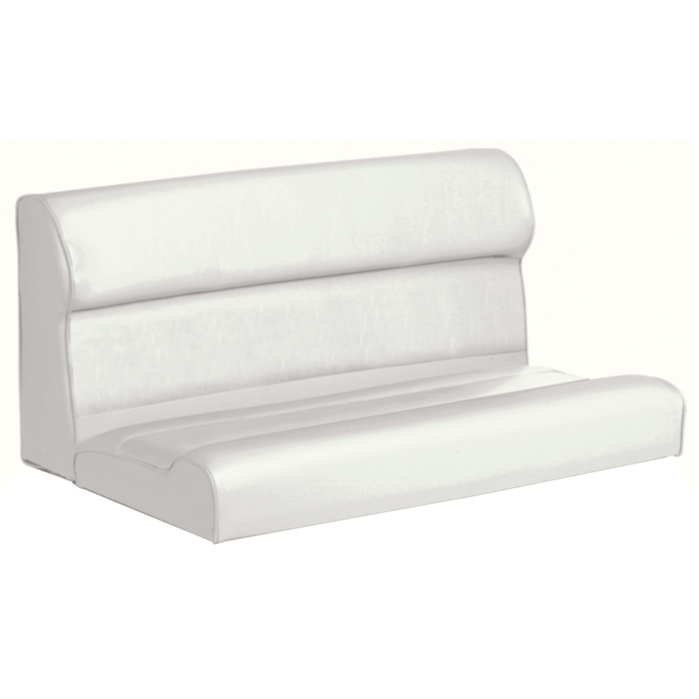 """Toonmate Deluxe 27"""" Lounge Seat - TOP ONLY"""