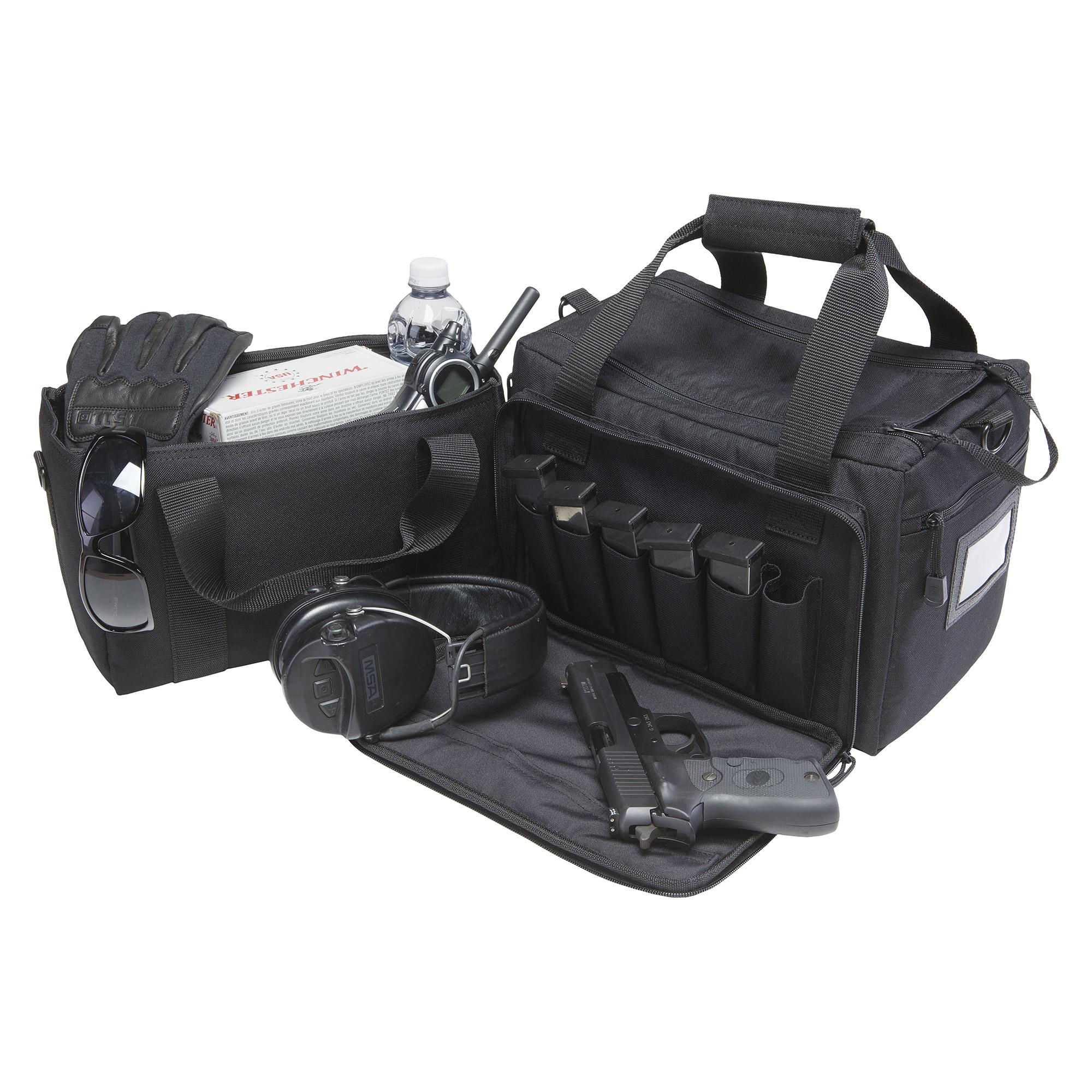 5.11 Tactical Range Qualifier Bag