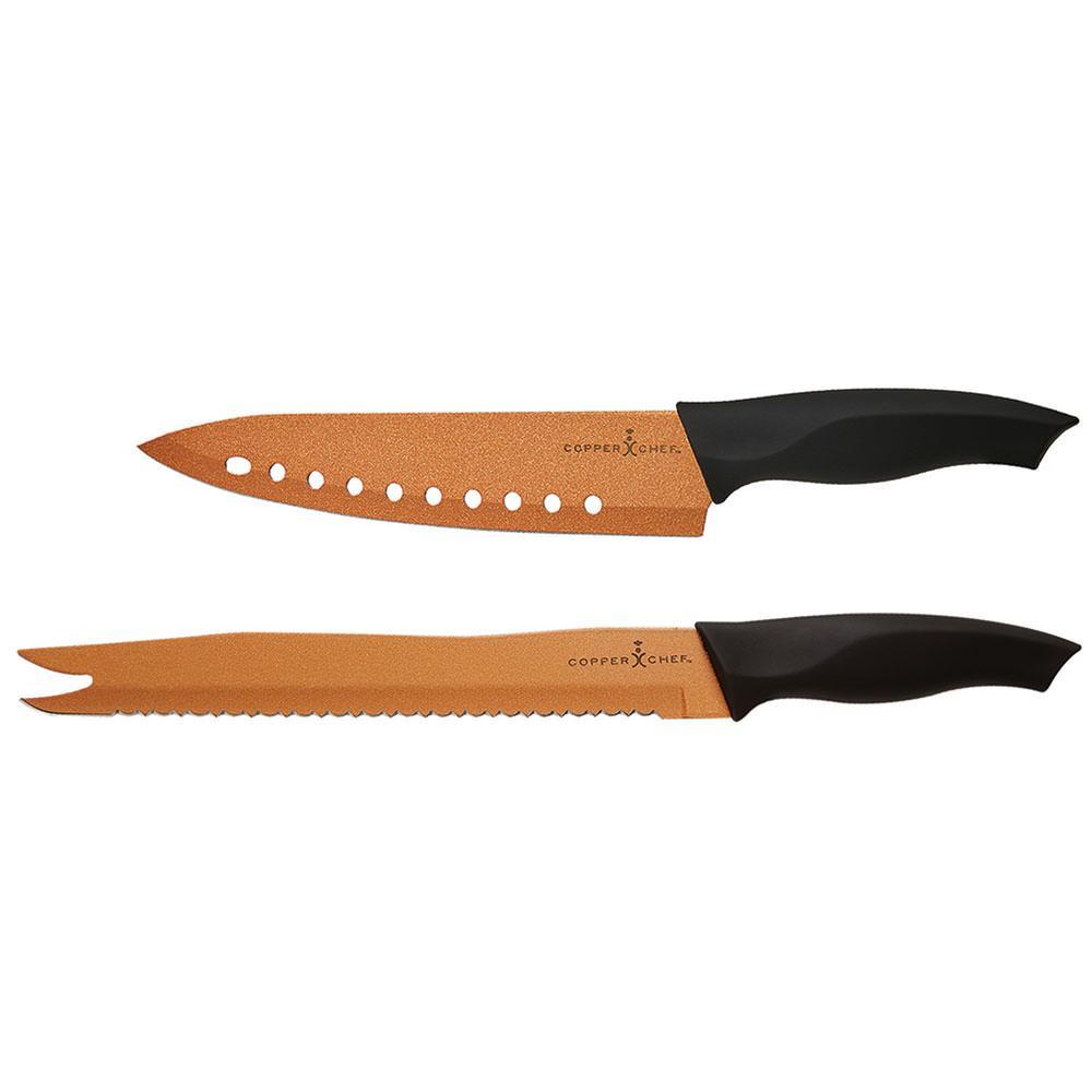 Chef Knife Usa