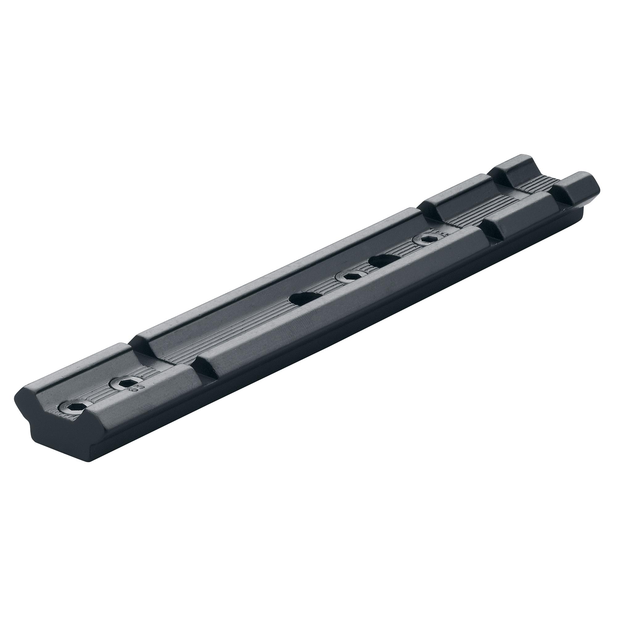 Leupold Rifleman Mounting System Base, T/C Encore & Omega, 1-Piece