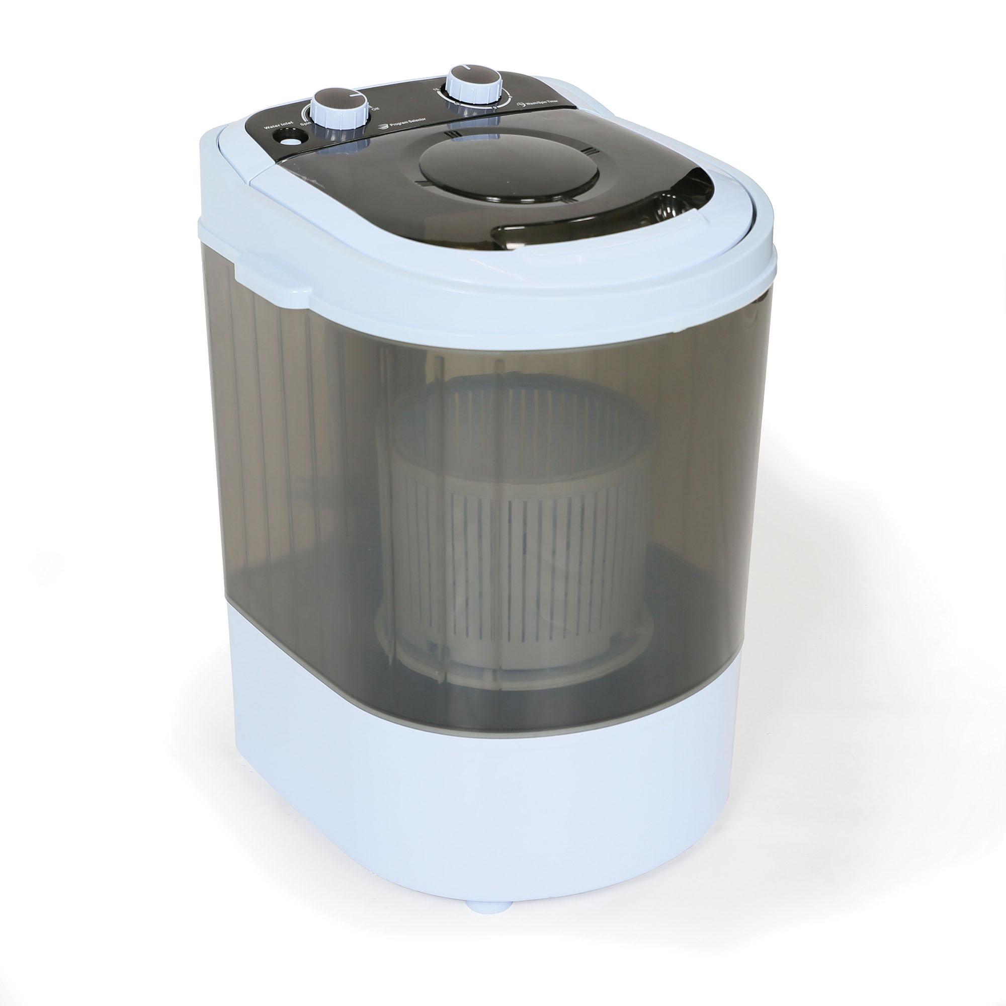 Portable Washing Machine photo