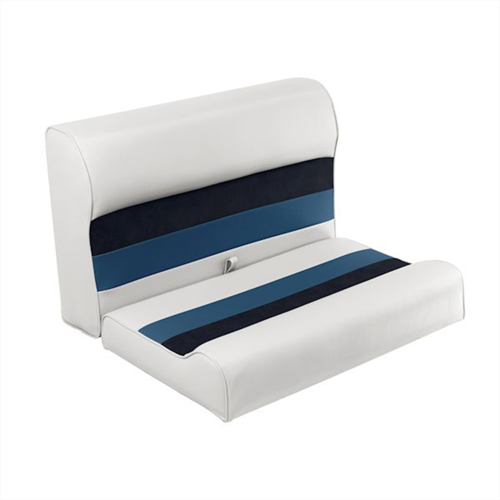 "Toonmate Deluxe 27"" Lounge Seat - TOP ONLY"