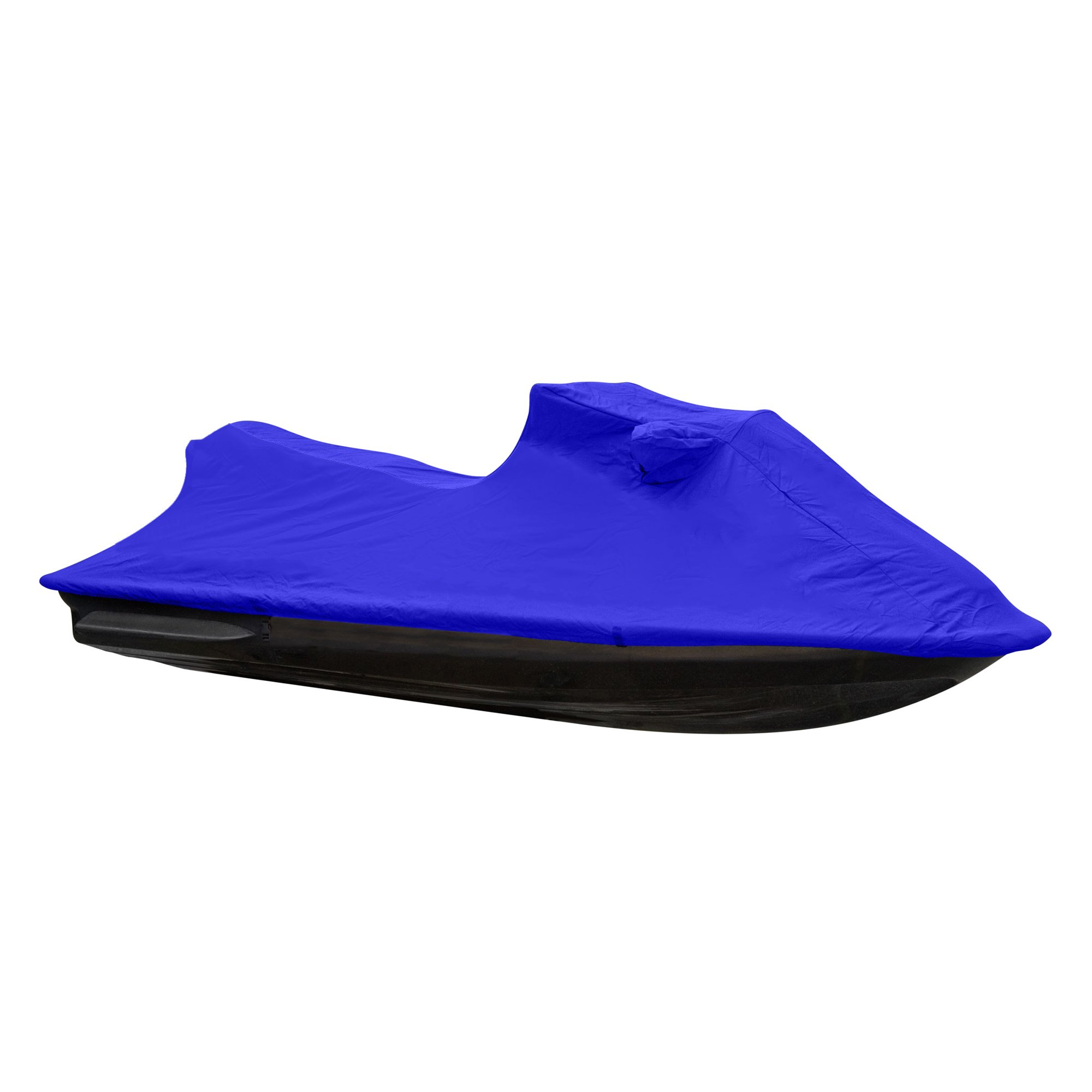 Westland Exact Fit PWC Cover for Sea Doo