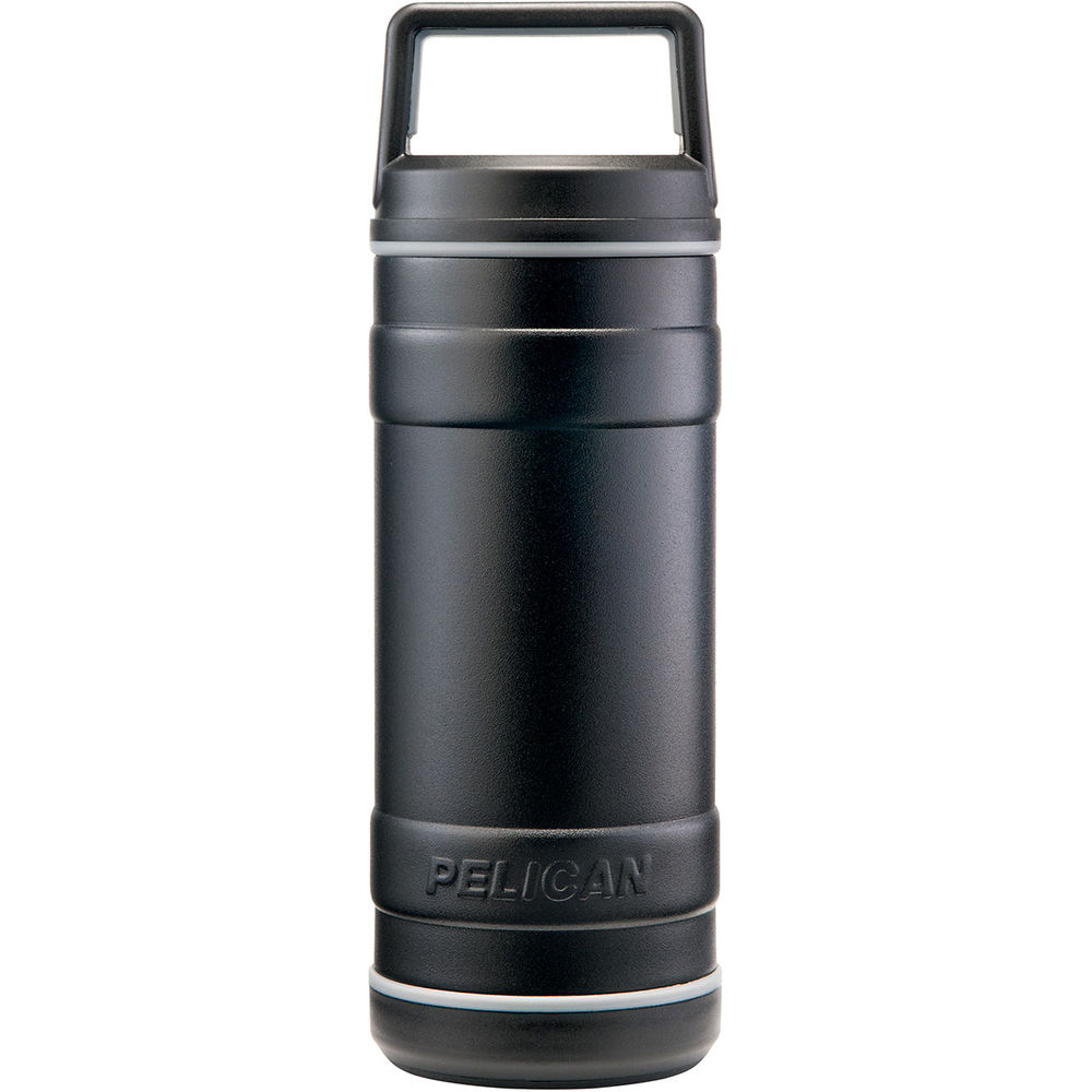 Pelican Vacuum Insulated Stainless Steel Tumbler Bottle