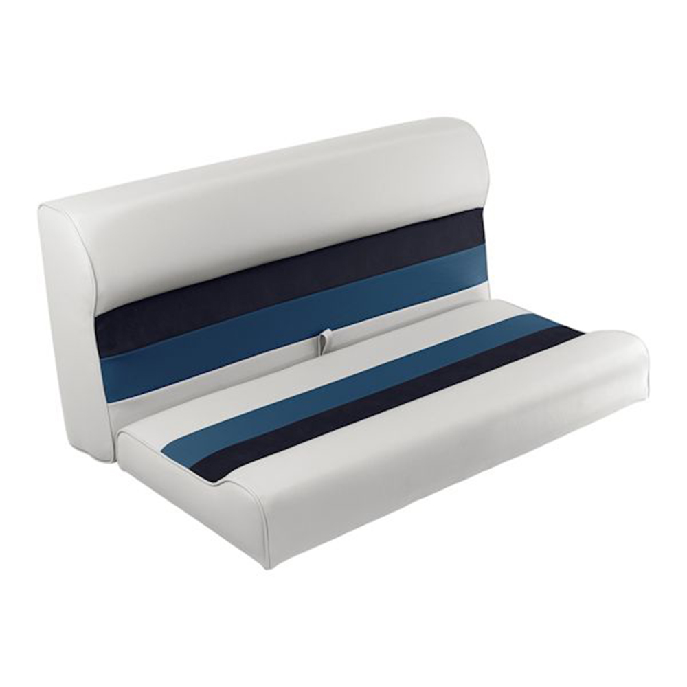 "Toonmate Deluxe 36"" Lounge Seat - TOP ONLY"