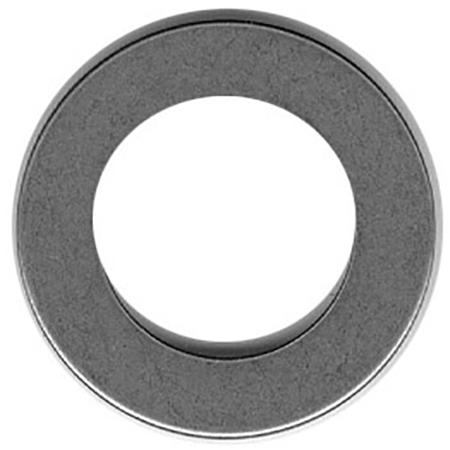 Sierra Drive Shaft Thrust Washer For OMC Engine, Sierra Part #18-0201 photo
