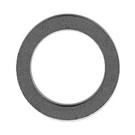 Sierra Forward Gear Thrust Washer For OMC Engine, Sierra Part #18-0198 photo