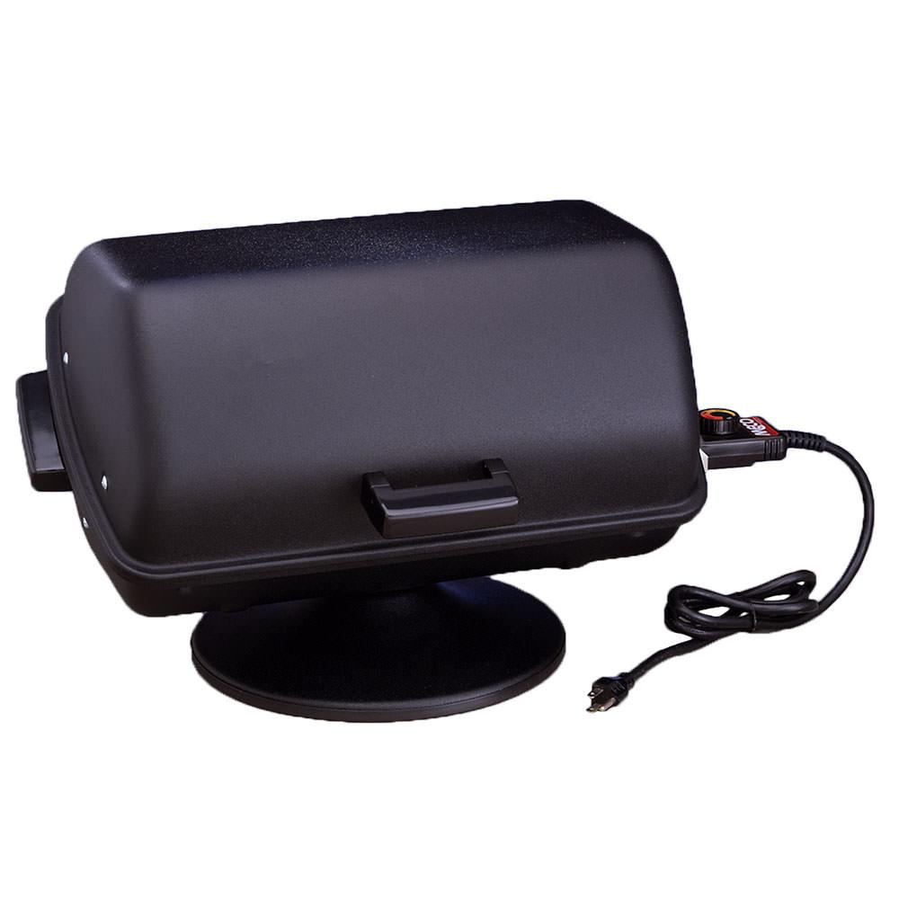 Easy Street Table Top Electric BBQ Grill photo