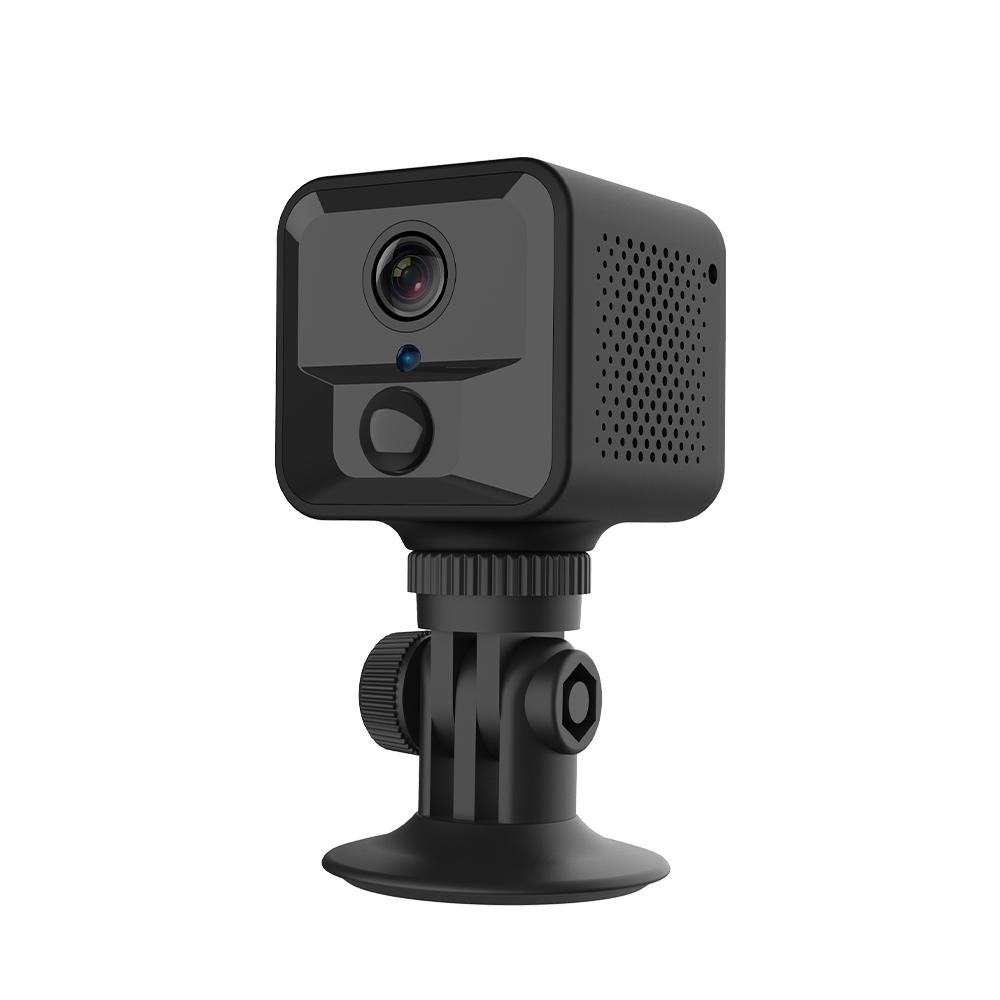 TOKK CAM S9+ WiFi Security Camera