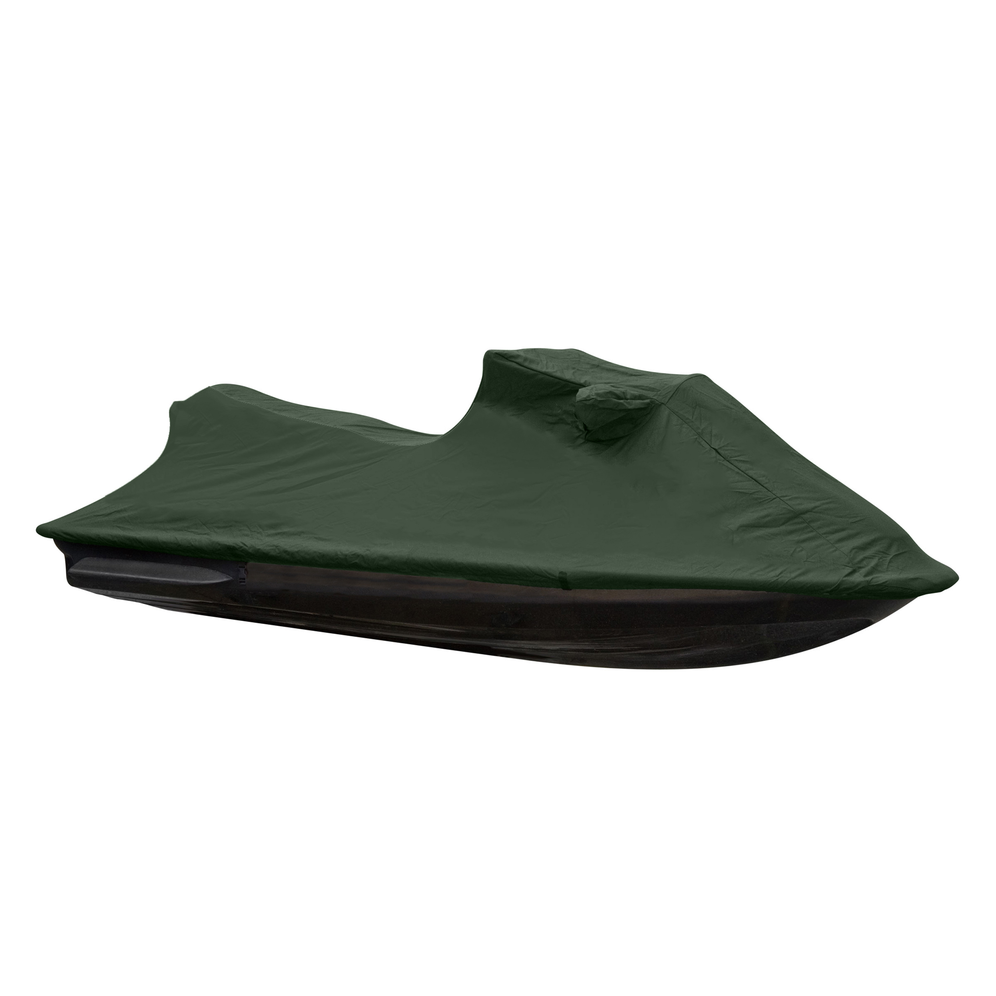 Westland Exact Fit PWC Cover for Honda