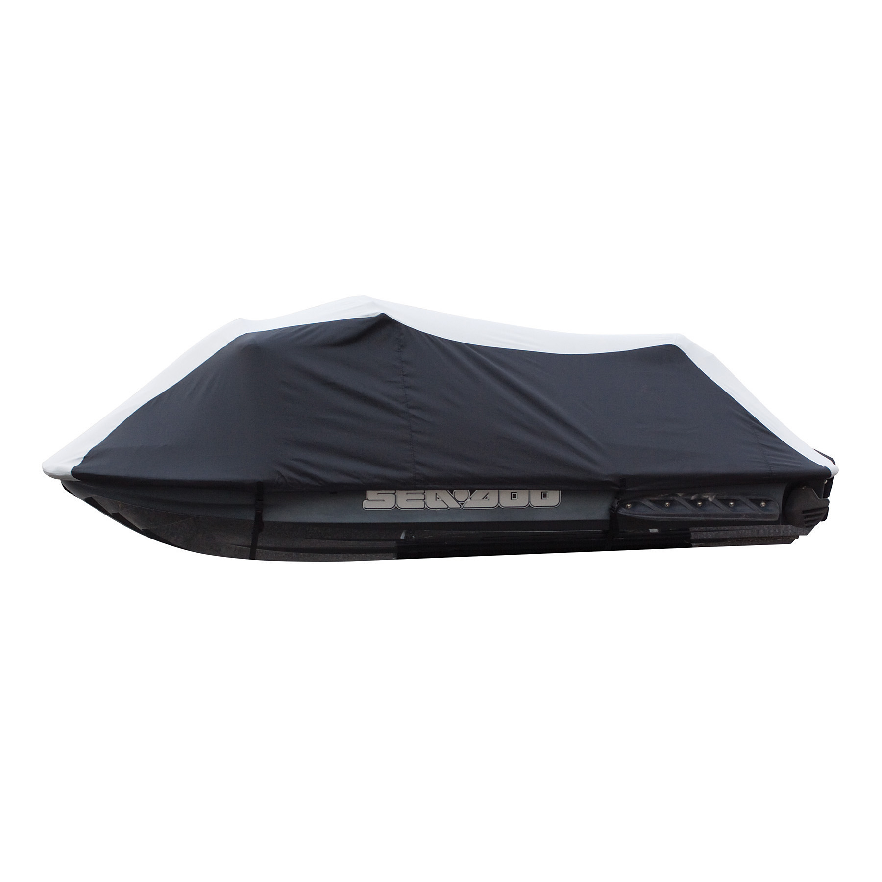 Covermate Ready-Fit PWC Cover for Polaris