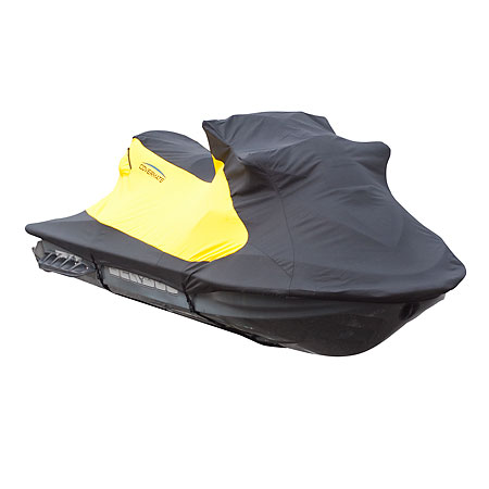 Covermate Pro Contour-Fit PWC Cover for Kawasaki
