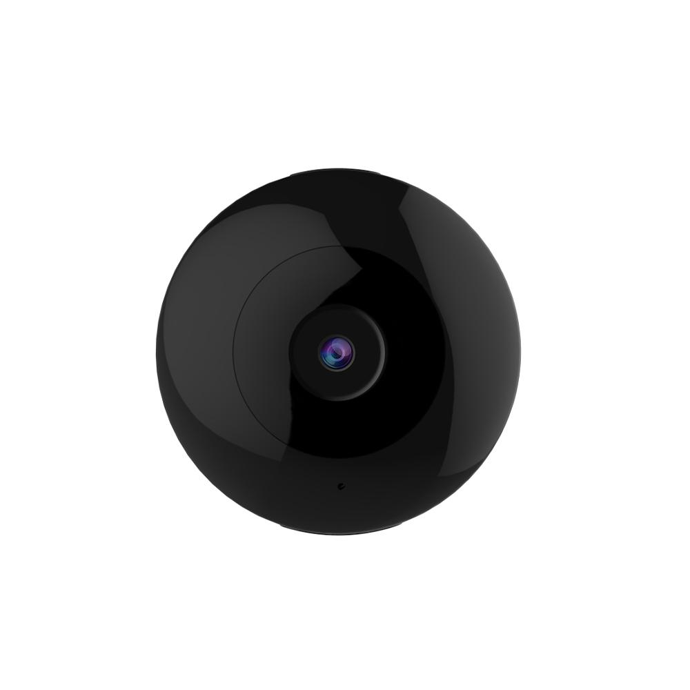TOKK CAM C2 WiFi Security Camera