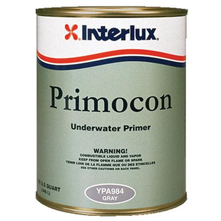 Interlux Primocon Primer
