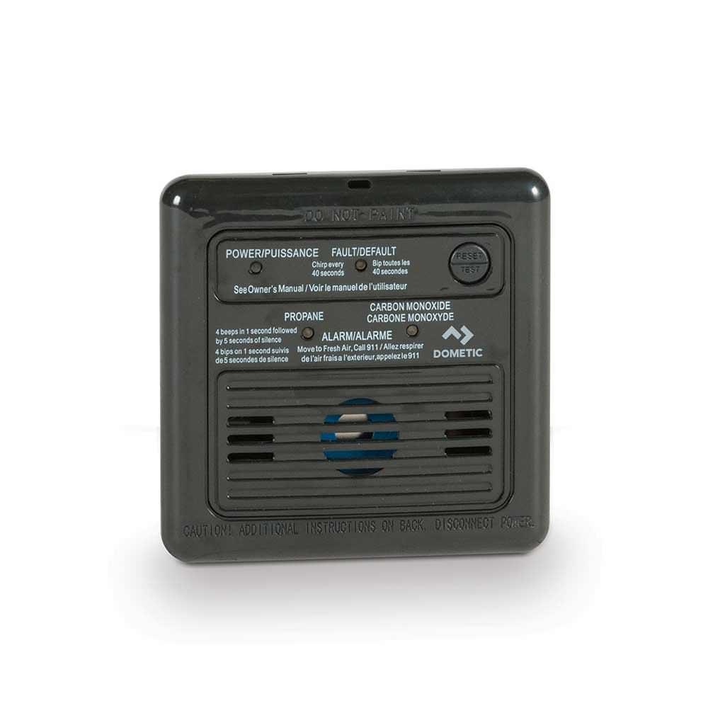 Upc 692931310121 Atwood Rv Carbon Monoxide And Propane