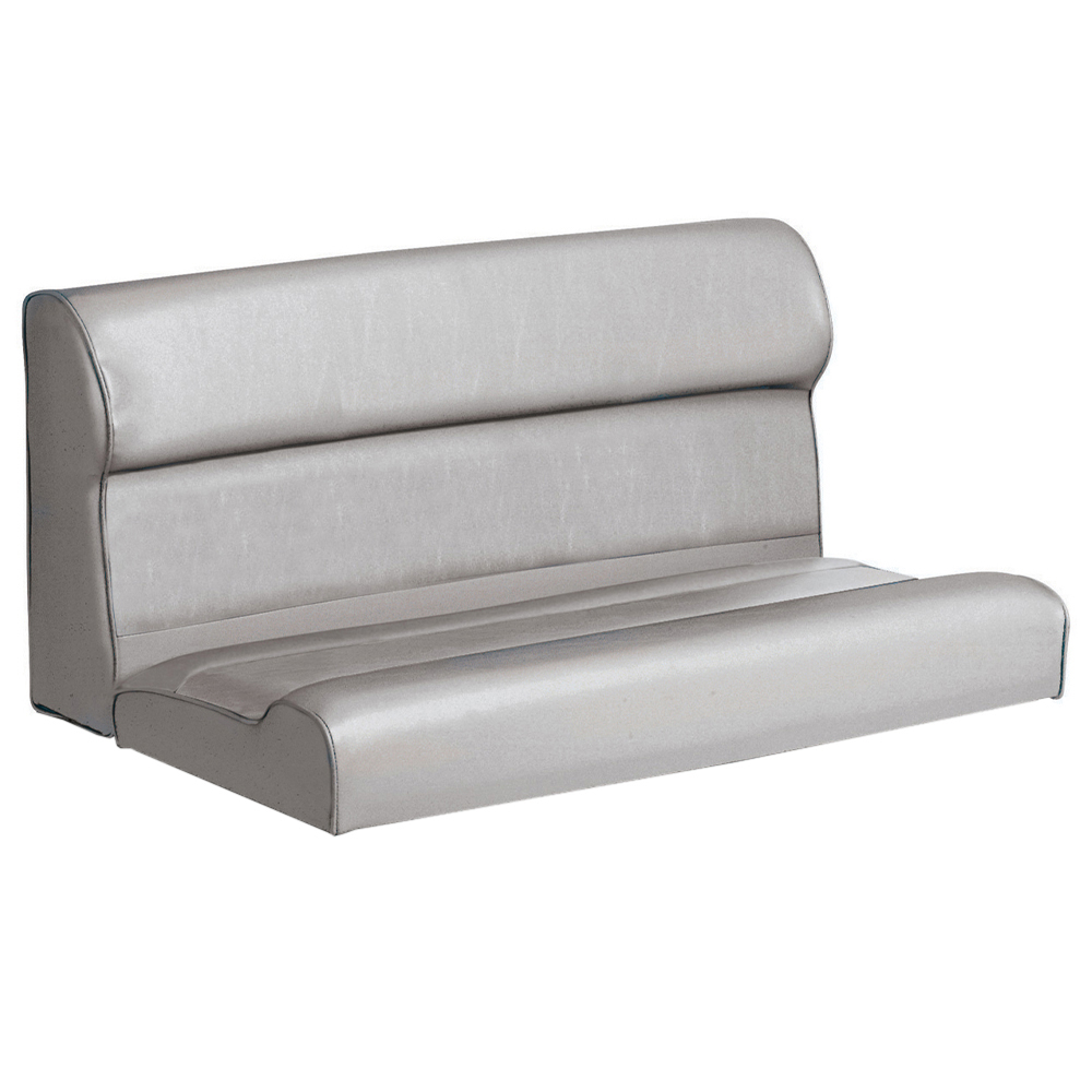 "Toonmate Deluxe 36"" Lounge Seat"