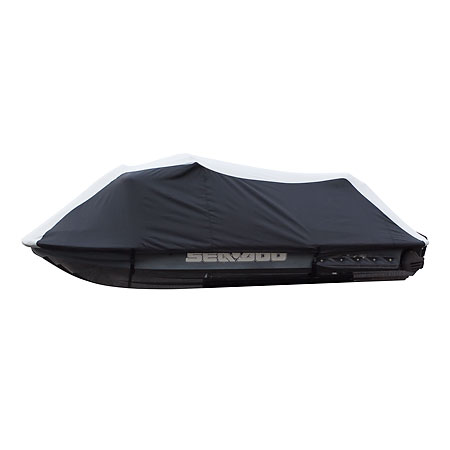 Covermate Ready-Fit PWC Cover for Yamaha