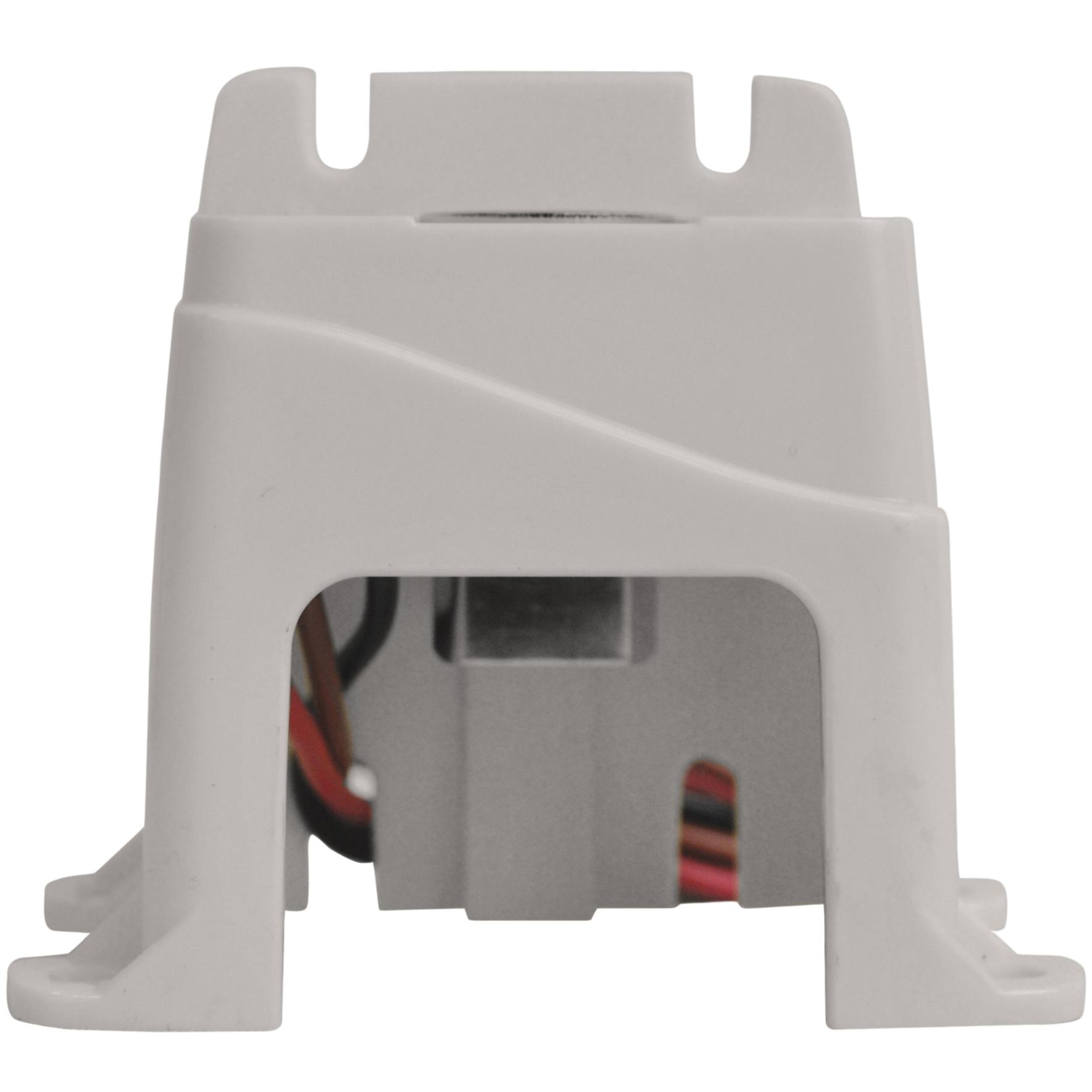 Attwood Marine S3 Digital Automatic Bilge Switch photo