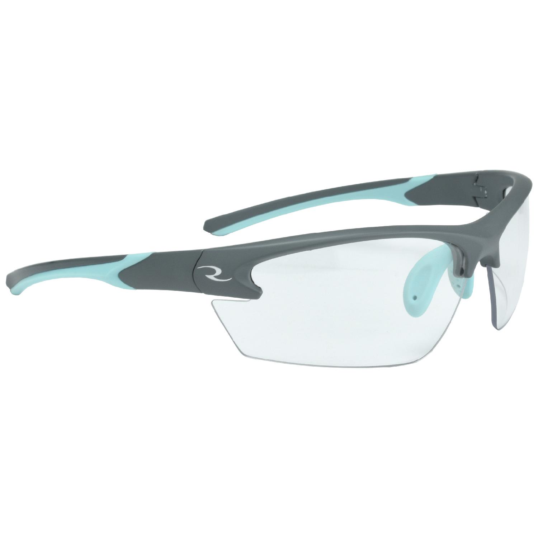 Radians Ladies Range Eyewear