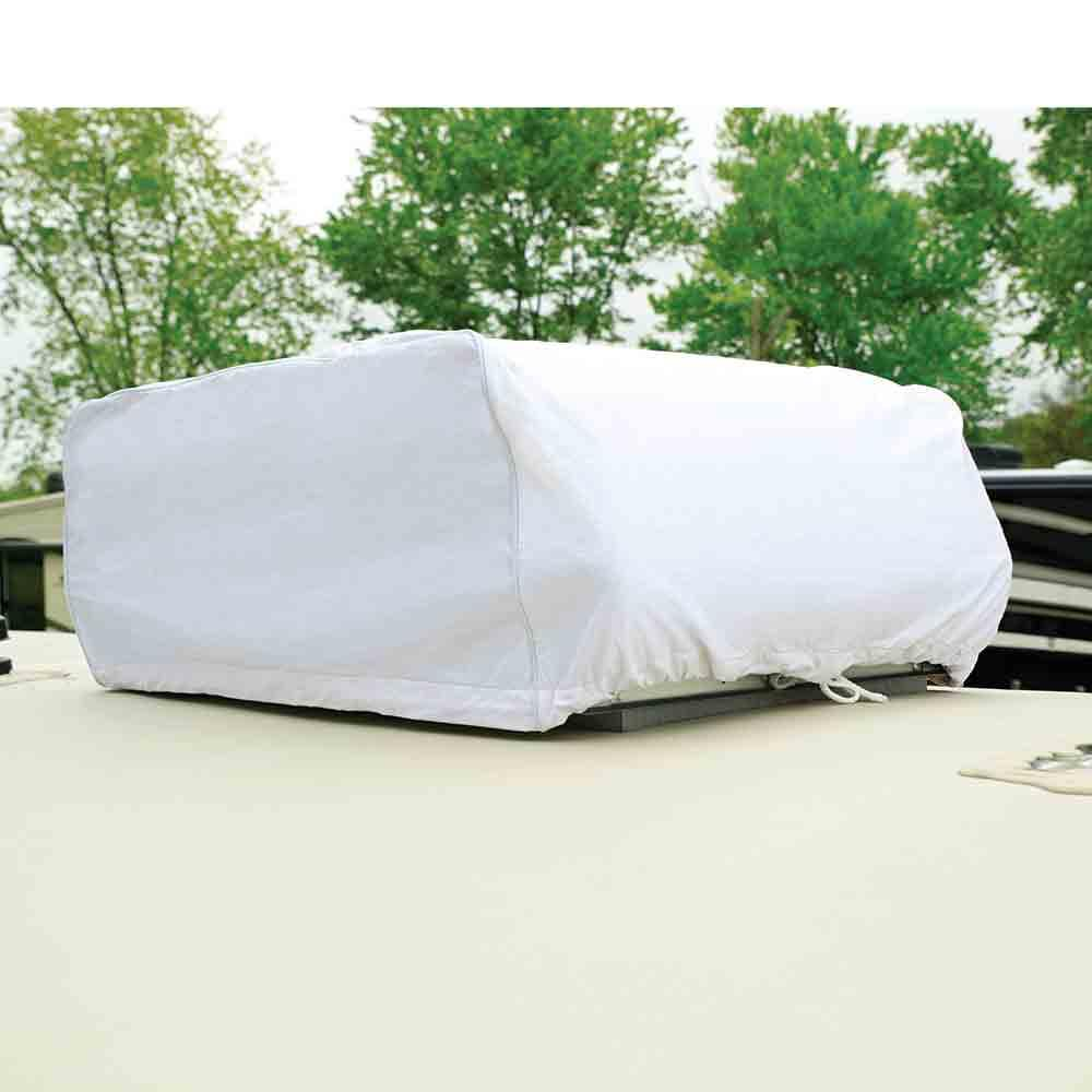 Elements Air Conditioner Cover for Dometic Penguin photo
