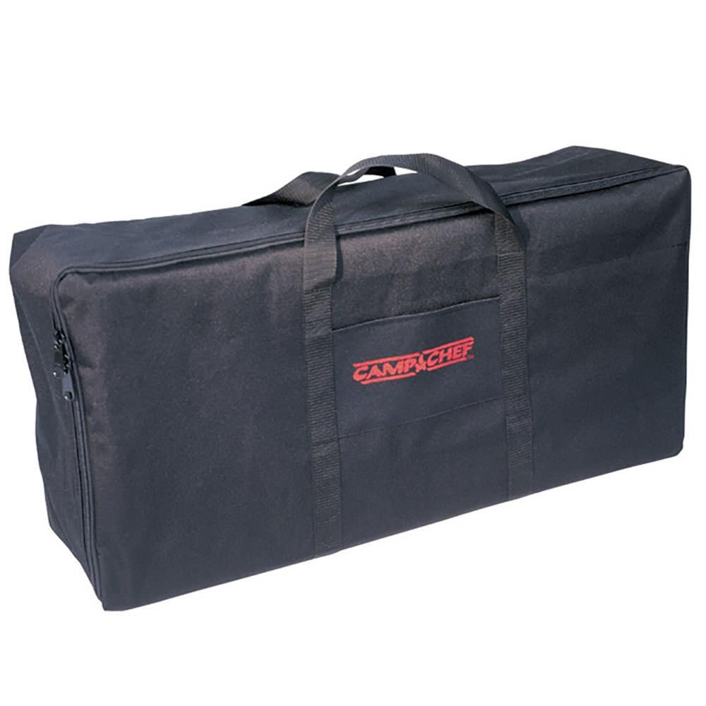 Camp Chef Carry Bag For 2-Burner Outdoor Stove photo