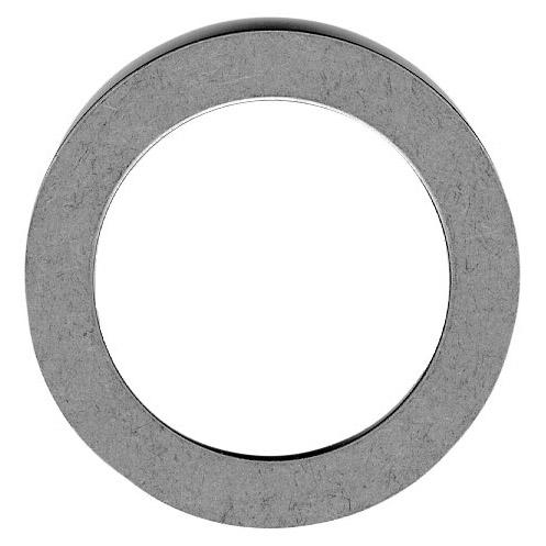 Sierra Thrust Washer For OMC Engine, Sierra Part #18-0197 photo