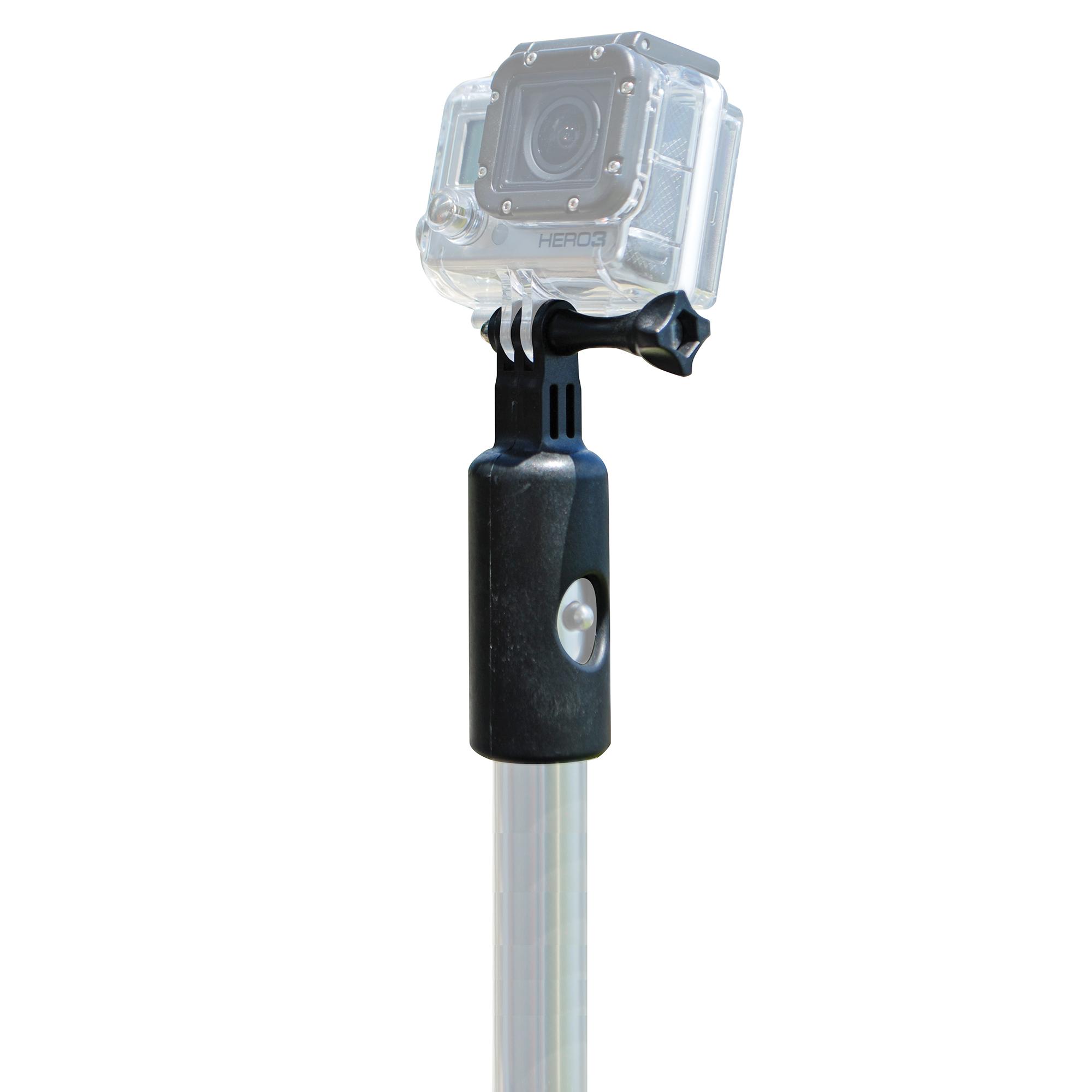 Shurhold GoPro Adapter