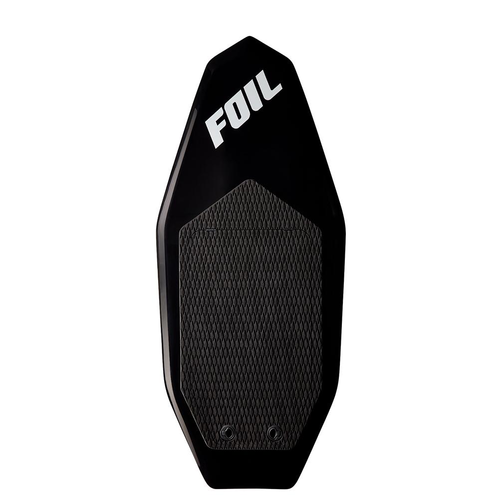 FOIL Electric Hydrofoil