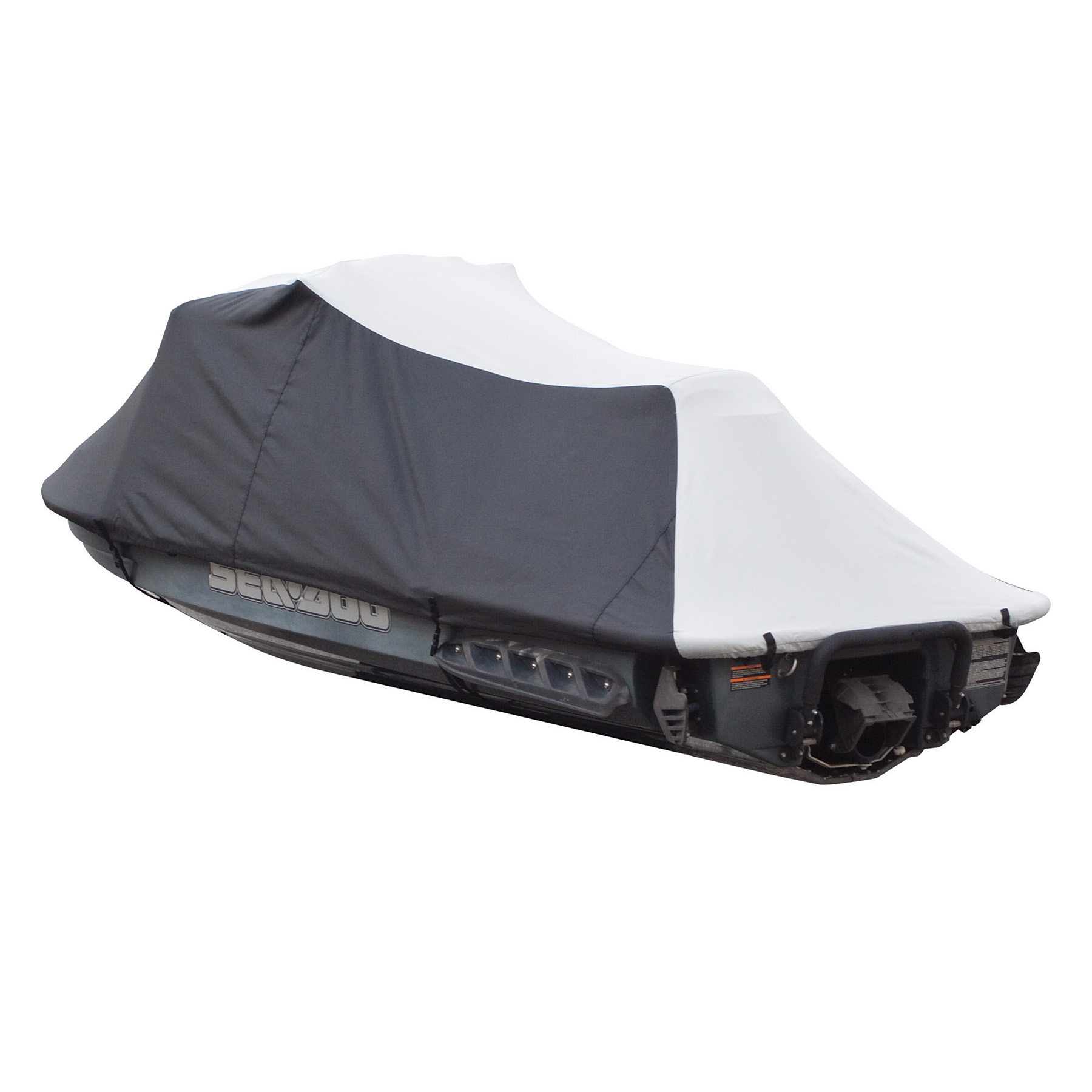 Covermate Ready-Fit PWC Cover for Sea Doo