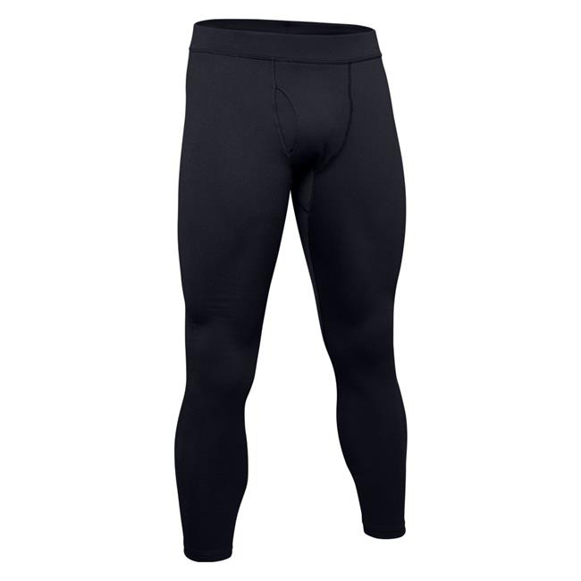 Under Armour Base 4.0 Extreme Cold Leggings