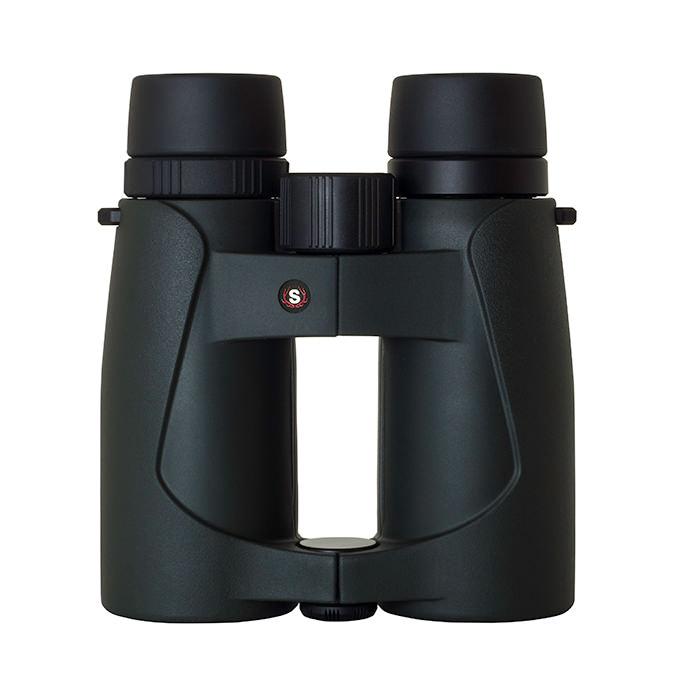 Styrka S9 Serires Binocular