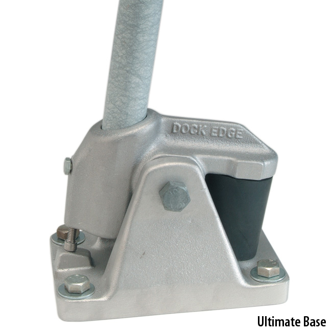 Dockmate Ultimate Mooring Whips