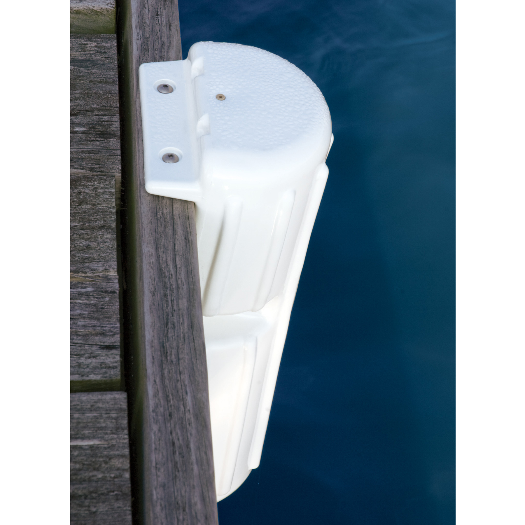 Dockmate Ultimate Dock Fender Package
